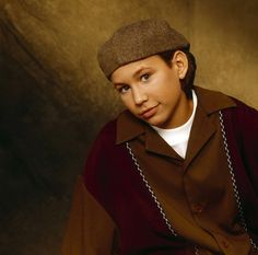 "Shirts that are about three sizes too big with backward ""newsboy"" caps. Childhood Memories 90s, Jonathan Taylor Thomas, Newsboy Cap, Nostalgia, Teen, Thoughts, Pictures, Big, Funny"