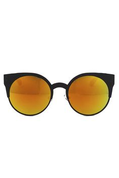 f6c91ced4108f2 Marlow, Sunglasses Accessories, Sunnies, Eyewear, Seal, Eye Candy,  Diamonds, Eyeglasses, Lenses