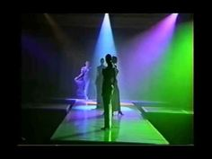 Designer runway shows produced choreographed and all lighting set and music design copy rights c 1990