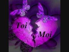 Adieu et bonne chance_Alain Morisod & Sweet People