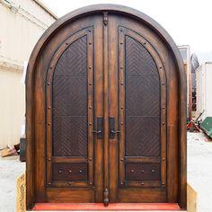 La Puerta Originals - Google+