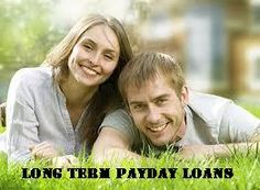 Long term payday loans are an ideal choice of loans available for you. It is easy for everyone to capture the greatest deals of loans. This wonderful cash assistance is a blessing for people who want money on immediate but want longer duration to pay back it.  It is quite easy for you to borrow instant cash in the least possible of time with these loans. If you want to improve your credit status, so you can select for these loans.