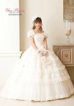 Cute Wedding Dress, Wedding Dresses, Girls Dresses, Flower Girl Dresses, Google, Sleeves, Fashion, Dress Wedding, Flower Girl Gown