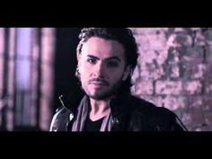 İsmail YK - Ya Senin Olurum (1080p HD Video Clip) - YouTube