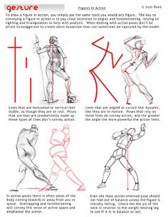 Human Figure Drawing Reference Drawsh is a free art tutorial site updated weekly, covering anatomy…