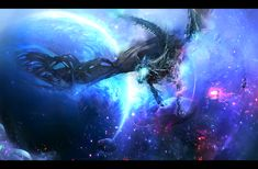 sindragosa_wallpaper_by_insanitynick-d347g6h.png (900×591)