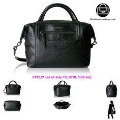A X Armani Exchange Faux Leather Satchel  onlineshopping  handbags   shoulderbag  London  birmingham 0e79fbdd906f6