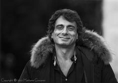 Cesare - Gente di Ischia Foto