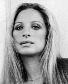 Barbra Streisand, 70s Fashion, Celebrities, Makeup, Pretty, Women, Usa, Twitter, Universe