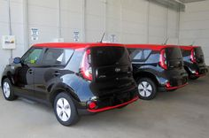 Hyundai-KIA Technical Centre Collaborates With Mojo Mobile For A 'Wireless Vehicle Electric Charging System'  #KIA #Hyundai #WirelessVehicleElectricChargingSystem  http://blog.nobodydealslike.com/index.php/2015/07/10/hyundai-kia-technical-centre-collaborates-with-mojo-mobile-for-a-wireless-vehicle-electric-charging-system/