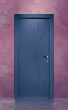 Interior Door Styles, Door Design Interior, Interior Barn Doors, Glass Barn Doors, Glass French Doors, Porte Design, Wooden Main Door Design, Iron Gate Design, Flush Doors