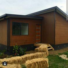 Cygnet Home - Tassie Homes