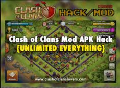 Get Free Unlimited Clash of Clans Gems, Unlimited Gold and Unlimited Elixir with our Clash Of Clans Hack Tool online. Learn Clash Of Clans Cheats Clash Of Clans Cheat, Clash Of Clans Free, Clash Of Clans Gems, Clash Clans, Clan Games, Game No Life, Game Of Thrones, Point Hacks, Private Server