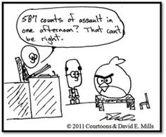 1000 images about nerdy law school humor on pinterest