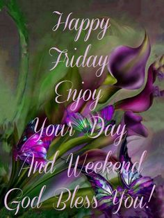 724 best friday greetingsblessings images on pinterest good friday m4hsunfo