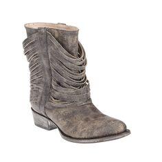 SLASH - Matisse Footwear