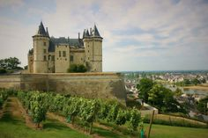 Short Breaks In Brittany & Normandy, Northern France