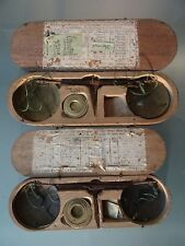 balance de changeur en vente | eBay Balance Roberval, Ebay, Crates, Wooden Ice Chest