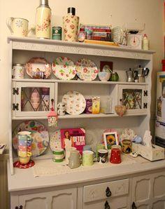 50-decorações-para-cozinha-05