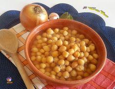 Chana Masala, Instant Pot, Cooker, Beans, Vegetables, Ethnic Recipes, Food, Terra, Pasta