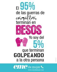 Nuestro #PostEmeDelDia dice que...