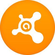 AVAST 2013 Antivirus Gratuit - Télécharger la meilleure protection anti-malware ! Antivirus gratuit avec protection anti-spyware et antimalware. avast! Free Antivirus fournit une meilleure détection que les produits concurrents payants. Le tout nouveau avast! 8 est là Téléchargez la protection la plus réputée de France en 2013 ! Quelle que soit votre activité en ligne... avast! Internet Security vous protège ! Avast.com