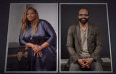 Finding Your Roots: This Land is My Land Episode – Now Available For Online Viewing at PBS Finding Your Roots, Finding Yourself, Jeffrey Wright, Queen Latifah, My Land, Genealogy, Dna, Bomber Jacket, Actors