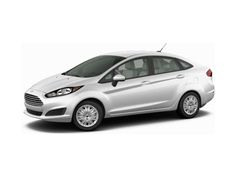 Browse our inventory new Ford vehicles for sale at our dealership in St. Clair Shores then come on in for a test drive. Ford Fiesta Sedan, New Inventory, Ford Inventory, Huntington Station, Used Ford, 2019 Ford, Car Ford, Ford Models, Cars For Sale