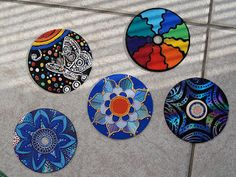 Craft Ideas with Old CDs 32 Fun Craft Ideas Using Your Old CD's 620 x 465 · 107 kB · jpeg Crafts Using Old CDs cds recycled crafts, recycled cd crafts work, recycled cd crafts for 655 x. Old Cd Crafts, Fun Crafts, Diy And Crafts, Arts And Crafts, Crafts With Cds, Art Cd, Cd Wall Art, Vinyl Record Art, Vinyl Art
