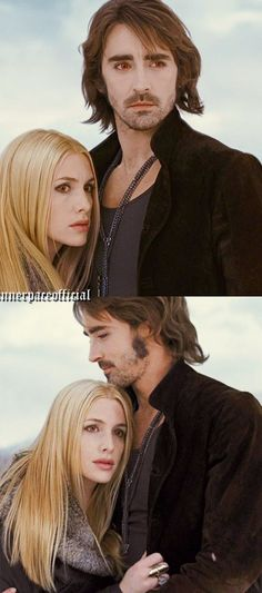 Lee Pace as Garrett in the final film of the Twilight Saga Twilight Breaking Dawn, Breaking Dawn Part 2, Twilight New Moon, Twilight Poster, Twilight Series, Hot Actors, Actors & Actresses, Average Joe, Two Movies
