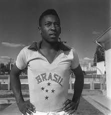 Rey Pelé