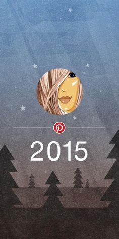 Vê este vídeo, para ficares a saber quais são as tendências deste ano para o(a) LISA SANTOS!