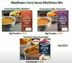 8 Best Mayflower Curry Images Slimming World Diet