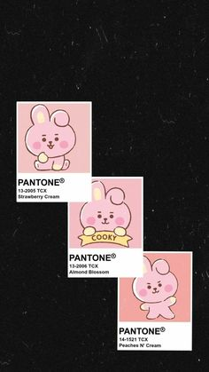 Funny Phone Wallpaper, Army Wallpaper, Bts Wallpaper, Cute Pastel Wallpaper, Loli Kawaii, Dibujos Cute, Bts Chibi, Bts Lockscreen, Bts Pictures