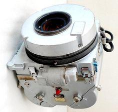 aerial reconnaissance, aircraft cameras, aerial camera
