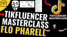 Master Class, Youtube, Company Logo, Messages, Logos, News, Earning Money, Text Conversations, Logo