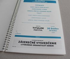 Manual, It Is Finished, San, Change, Education, Personalized Items, School, Design, Textbook