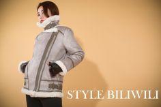패션스타일 추천 여성사이트 - 빌리윌리(BILIWILI) : 네이버 블로그