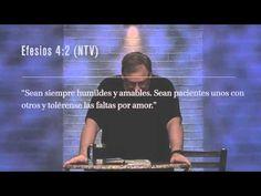 CULTIVANDO UN AMOR QUE PERDURE _ Rick Warren - YouTube