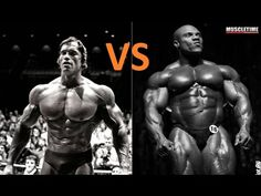 110 Best Crossfit Vs Bodybuilding Vs Images Cross Fitness