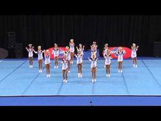 Northgate 2014-2015 - YouTube cute pyramid transition
