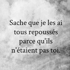 QuotesViral, Number One Source For daily Quotes. Leading Quotes Magazine & Database, Featuring best quotes from around the world. Daily Quotes, Best Quotes, Love Quotes, Inspirational Quotes, Just Love, Just For You, French Quotes, Think, Pretty Words