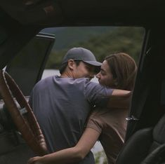 Cute Couples Photos, Cool Photos, Love Couple, Couple Goals, Megan Young, Mark Prin, Relationship Goals, Relationships, Thai Drama