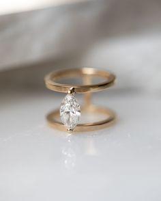 Hardy Brothers, Australian Jewellery Designers, Designer Engagement Rings, Dainty Jewelry, Style Guides, Custom Jewelry, Wedding Jewelry, Marie, Wedding Bands