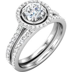 7aa38dbe747a7 37 Best Rocos Jewelry images in 2013 | Jewelry, Rings, Diamond