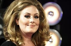 Congrats to Adele on the birth of her baby boy!