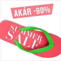 Summer Sale @ Fashion Days