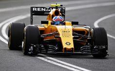 Jolyon Palmer_Renault R.S.16