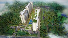 Lucknow Properties: Paarth Nu by Paarth Infrabuild Pvt Ltd Witnesses t...