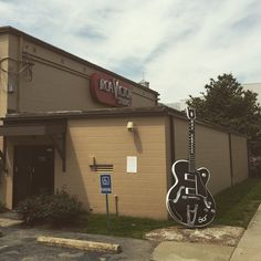 """See 190 photos and 22 tips from 2122 visitors to RCA Studio B. """"Fantastic tour led by Ron - who was very dynamic and knowledgeable. Medical School, Country Music, Nashville, Health Care, Annual Meeting, Tours, Studio, Conference, Transportation"""